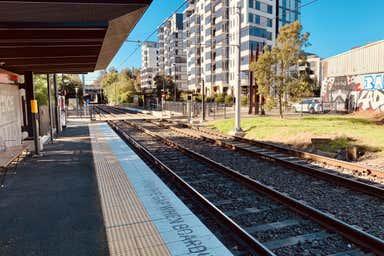 6-10 McGill Street Lewisham NSW 2049 - Image 4