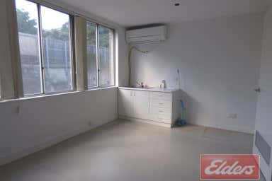 158 Boundary Street West End QLD 4101 - Image 3