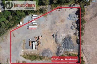 122 Ingleston Road Tingalpa QLD 4173 - Image 4