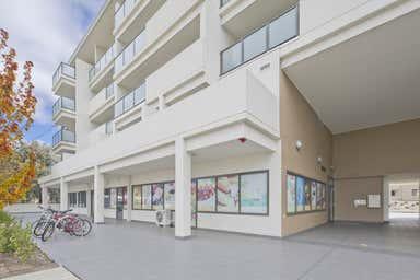 The Hub, Unit 83, 15 Braybrooke Street Bruce ACT 2617 - Image 3