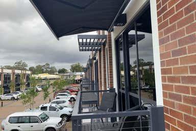 25/58-60 Torquay Road Pialba QLD 4655 - Image 3