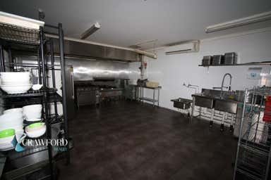 2/2 Throssell Road South Hedland WA 6722 - Image 4