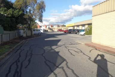 46C Glynburn Road Hectorville SA 5073 - Image 4
