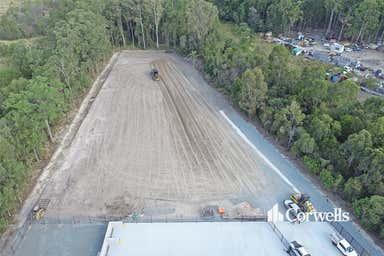 3/115 Darlington Drive Yatala QLD 4207 - Image 3