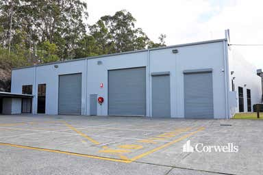 1/24 Palings Court Nerang QLD 4211 - Image 3