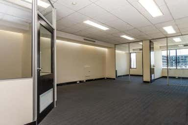 6/231 Adelaide Terrace Perth WA 6000 - Image 3