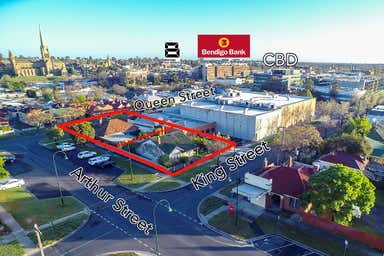 119 Queen Street Bendigo VIC 3550 - Image 3