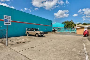 37A Blackwood Street Mitchelton QLD 4053 - Image 4
