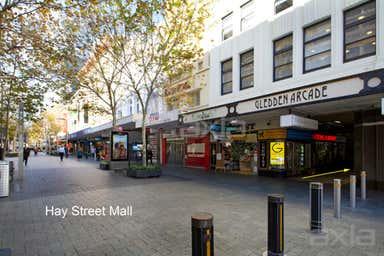 Level 3, 9/731 Hay Street Perth WA 6000 - Image 3