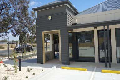 136 Geelong Road Torquay VIC 3228 - Image 3