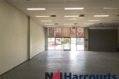 1/53 Lawrence Drive Nerang QLD 4211 - Image 4