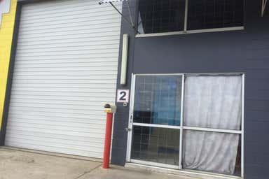 2/131 Balham Road Archerfield QLD 4108 - Image 3