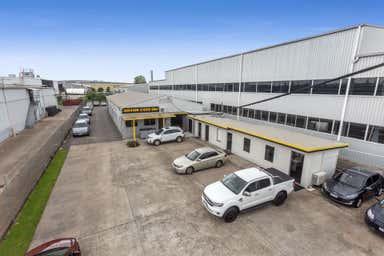 1171 Kingsford Smith Drive Pinkenba QLD 4008 - Image 3