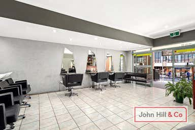 Shop 3/28A-32 Belmore Street Burwood NSW 2134 - Image 4