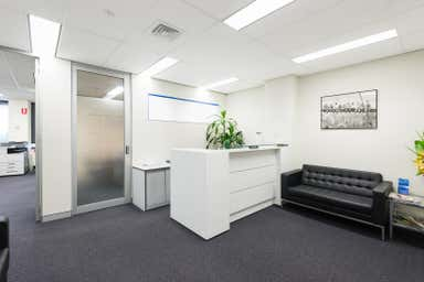 Suite 4.02/815 Pacific Highway Chatswood NSW 2067 - Image 3