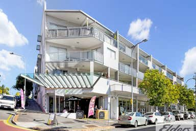 1/53 Commercial Road Newstead QLD 4006 - Image 3