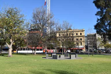 63 Light Square Adelaide SA 5000 - Image 3
