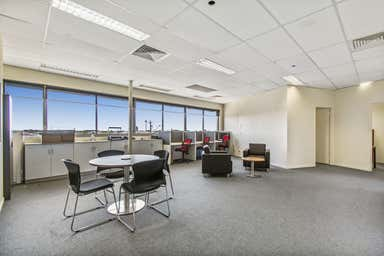 Lakeview Centre, Suite 5, 30 Main Drive Birtinya QLD 4575 - Image 4