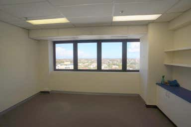Easts Tower, Suite 701C/9-13 Bronte Road Bondi Junction NSW 2022 - Image 4