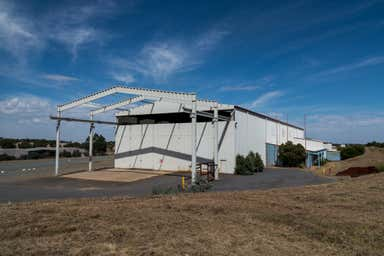 3 Billy Mac Place Parkes NSW 2870 - Image 2
