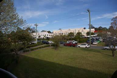 F1, 2 Packard Avenue Castle Hill NSW 2154 - Image 3