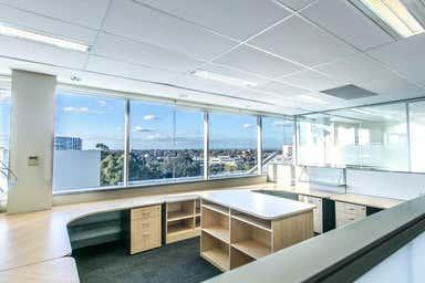 Level 3, 1 West Street West Perth WA 6005 - Image 4