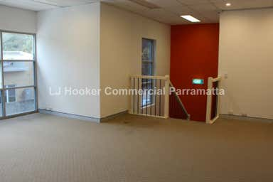 Unit 38, 276 New Line Road Dural NSW 2158 - Image 4