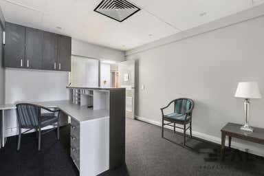 Suite  55, 201 Wickham Terrace Spring Hill QLD 4000 - Image 3