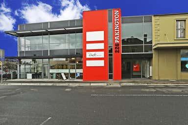 Pakington Corner, Suite 7, Level 1, 226 Pakington Street Geelong West Geelong VIC 3220 - Image 4