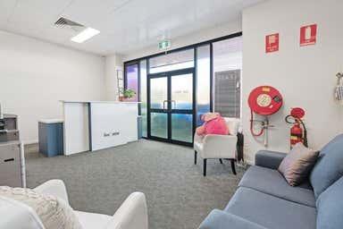 11/335 Hillsborough Road Warners Bay NSW 2282 - Image 3