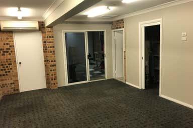 1/4 Mineral Road Oak Flats NSW 2529 - Image 3