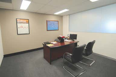 Suite 103, 781 Pacific Highway Chatswood NSW 2067 - Image 4