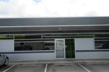 Unit 5, 135 Martyn Street Cairns North QLD 4870 - Image 3