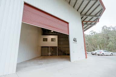 Mammoth Industrial Park, 46/7172 Bruce Highway Forest Glen QLD 4556 - Image 3