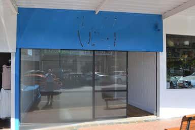 Shop 11, 50 James Street Burleigh Heads QLD 4220 - Image 3