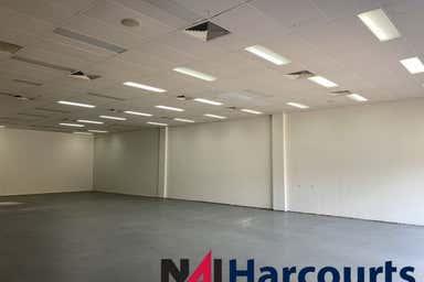 1/53 Lawrence Drive Nerang QLD 4211 - Image 3