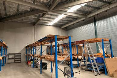 HIGH CLEARANCE WAREHOUSE, 4/5-7 Shaban Street Albion Park Rail NSW 2527 - Image 4