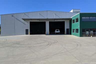 26 Whitelaw Place Richlands QLD 4077 - Image 3