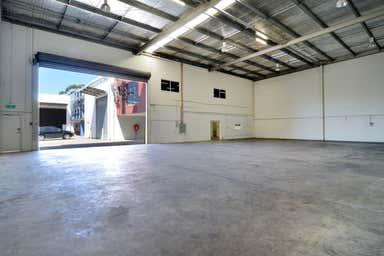 10/31 Acanthus Street Darra QLD 4076 - Image 3
