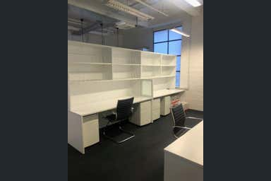 Ground Floor/Suite 7, 428 Little Bourke Street Melbourne VIC 3000 - Image 3