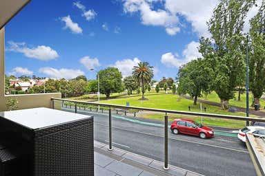 Pakington Corner, Suite 7, Level 1, 226 Pakington Street Geelong West Geelong VIC 3220 - Image 3