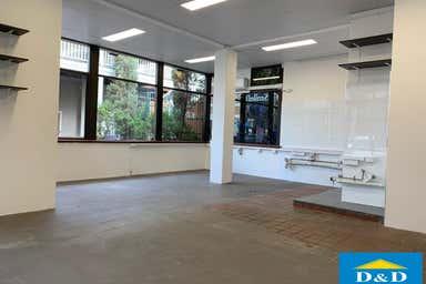 2 Horwood Place Parramatta NSW 2150 - Image 4