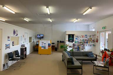 12 Ross Street Oberon NSW 2787 - Image 3