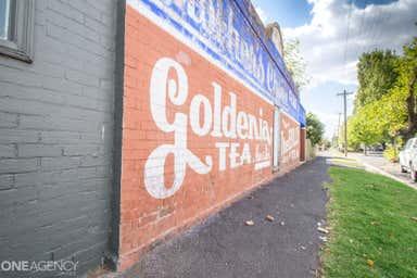 211 Byng Street Orange NSW 2800 - Image 3