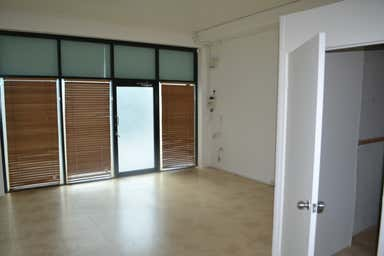 OFF 2, 93 West Burleigh Rd Burleigh Waters QLD 4220 - Image 3