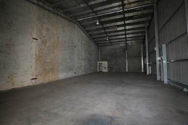 2/15 Freighter Avenue Wilsonton QLD 4350 - Image 3