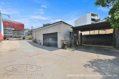 129 Parramatta Road Homebush NSW 2140 - Image 3
