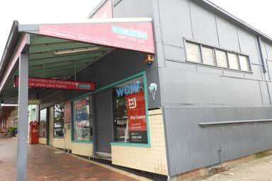 Shop 2/247 Princes Highway Bulli NSW 2516 - Image 4