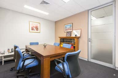 Suite 4.02/815 Pacific Highway Chatswood NSW 2067 - Image 4