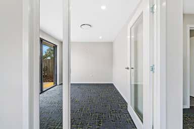 2 Kirk Street Toowoomba City QLD 4350 - Image 3